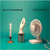 Ltd. Form by Silk Flowers