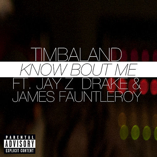 Play & Download Know Bout Me by Timbaland | Napster