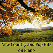 Play & Download New Country and Pop Hits on Piano by The O'Neill Brothers Group | Napster