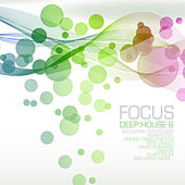 Focus Deep:House 08 by Various Artists