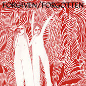 Play & Download Forgiven/Forgotten by Angel Olsen | Napster