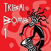 Tribal Bomb 1 - Tribal House by Various Artists