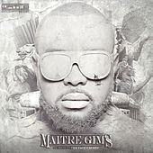 Play & Download Subliminal La Face Cachée by Maître Gims | Napster