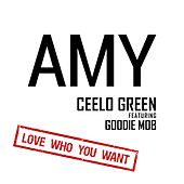 Amy by CeeLo Green