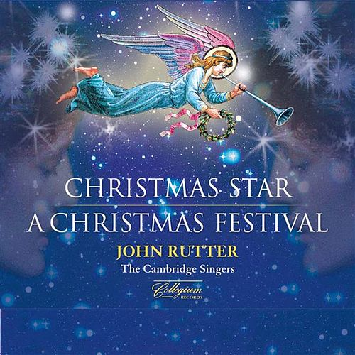 Play & Download Christmas Star: A Christmas Festival by Various Artists | Napster