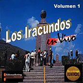 Play & Download En Vivo, Vol. 1 by Los Iracundos | Napster