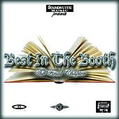 Best in the Booth: The Final Chapter by Various Artists