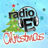 Play & Download A Radio E Christmas by Radio E | Napster
