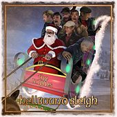 Play & Download Hellbound Sleigh by The Rogues (Celtic) | Napster