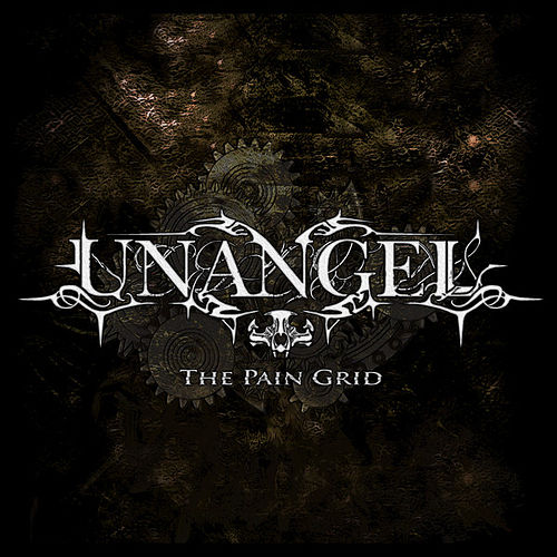 The Pain Grid by Unangel