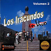 Play & Download En Vivo, Vol. 2 by Los Iracundos | Napster