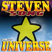Play & Download Steven Song Universe by DJ Booger | Napster