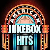 Play & Download American Jukebox Hits by Various Artists | Napster