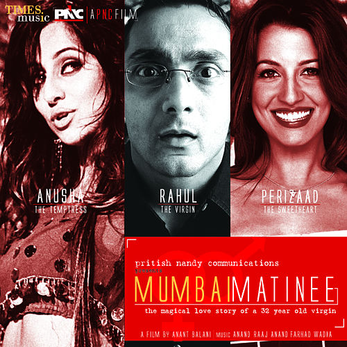 Play & Download Mumbai Matinee by Various Artists | Napster