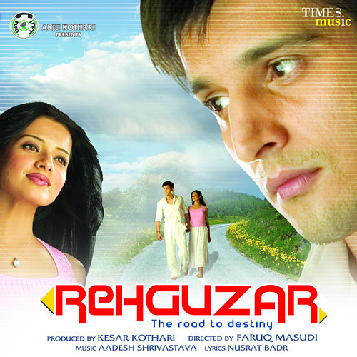Play & Download Rehguzar by Various Artists | Napster