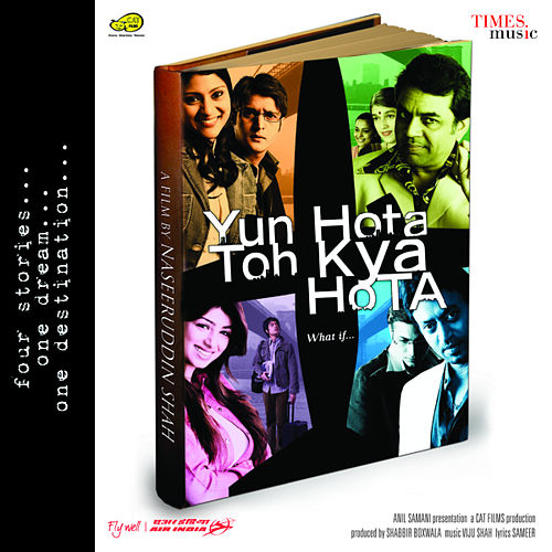 Play & Download Yun Hota To Kya Hota by Various Artists | Napster