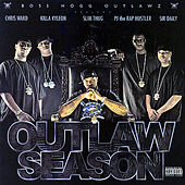 Play & Download Outlaw Season 2005 by Various Artists | Napster