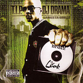 The Leak von T.I.