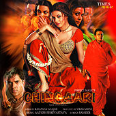 Play & Download Chingaari by Various Artists | Napster