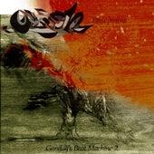 Gandalf's Beat Machine Level 2 by Eligh