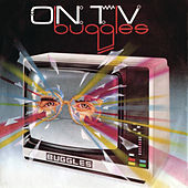 Play & Download On TV - EP by The Buggles | Napster