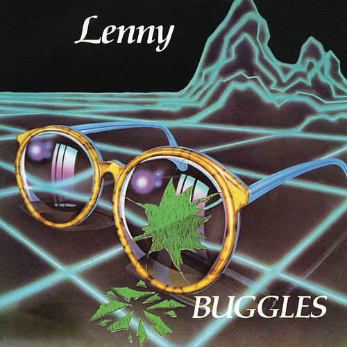 Play & Download Lenny - EP by The Buggles | Napster