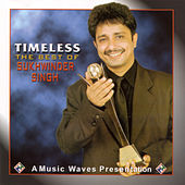 Play & Download Timeless by Sukhwinder Singh | Napster