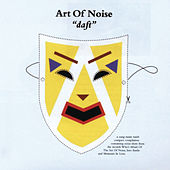 Play & Download Daft by Art of Noise | Napster