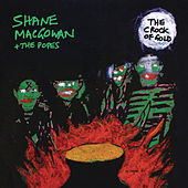 Play & Download The Crock of Gold by Shane MacGowan | Napster