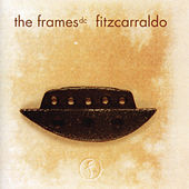 Play & Download Fitzcarraldo by A Frames | Napster