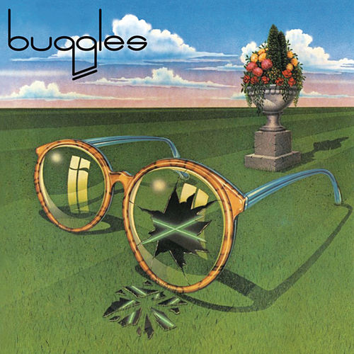 Play & Download Adventures In Modern Recording by The Buggles | Napster