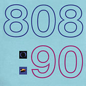 Ninety by 808 State