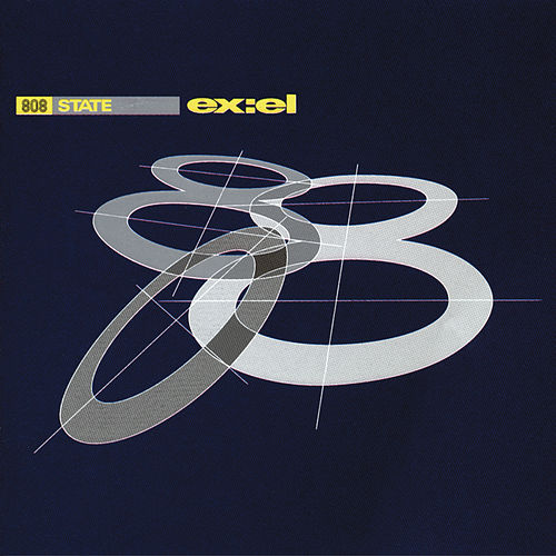 Play & Download Ex:El by 808 State | Napster