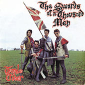 Play & Download The Swords Of A Thousand Men (as featured in The Pirates!) by Tenpole Tudor | Napster