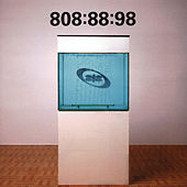 Play & Download 808:88:98 by 808 State | Napster