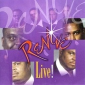 Play & Download Revive Live by Revive | Napster