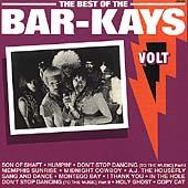 Play & Download Best Of The Bar-Kays by The Bar-Kays | Napster