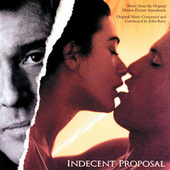 Play & Download Indecent Proposal by Various Artists | Napster