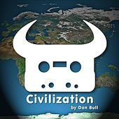 Play & Download Civilization by Dan Bull | Napster
