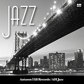 Play & Download Jazz by Various Artists | Napster