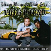 Bizzy Bone and Bad Azz by Bizzy Bone