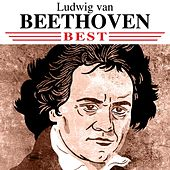 Ludwig van Beethoven - Best by Various Artists