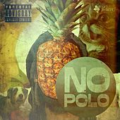 No Polo by Kelle