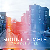 Play & Download Carbonated by Mount Kimbie | Napster