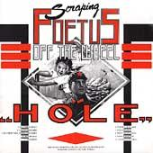 Play & Download Hole by Foetus | Napster
