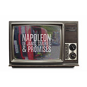 Play & Download Of Jams, Smokes & Promises by Napoleon | Napster