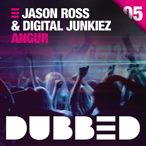 Play & Download Angur by Jason Ross | Napster
