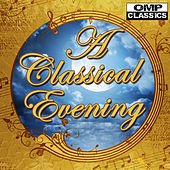 Play & Download A Classical Evening by Various Artists | Napster