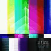 Aura Magenta by Fall in Archaea