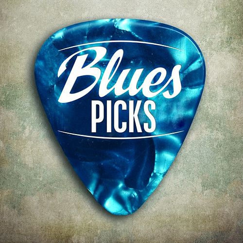 Play & Download Blues Picks by Various Artists | Napster